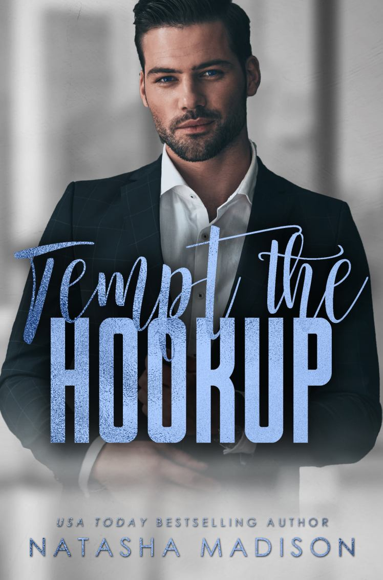 TEMPT THE HOOKUP COVER.jpg