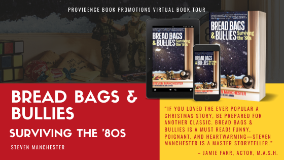 bread-bags-bullies-surviving-the-80s-by-steven-manchester