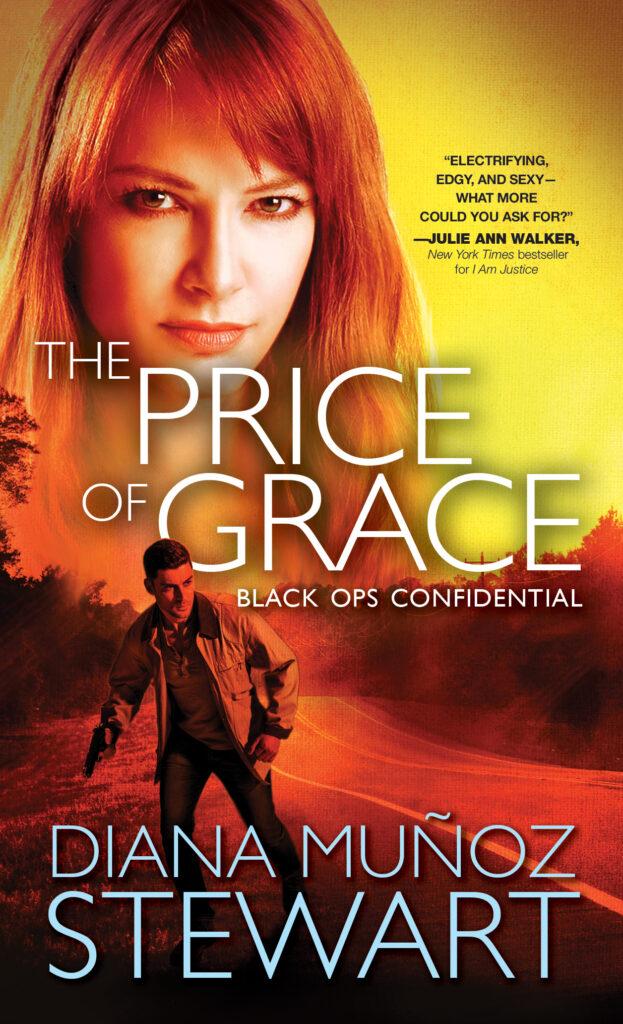 PriceOfGrace-Cover