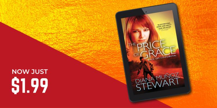 Stewart_PriceOfGrace_199_TW.png