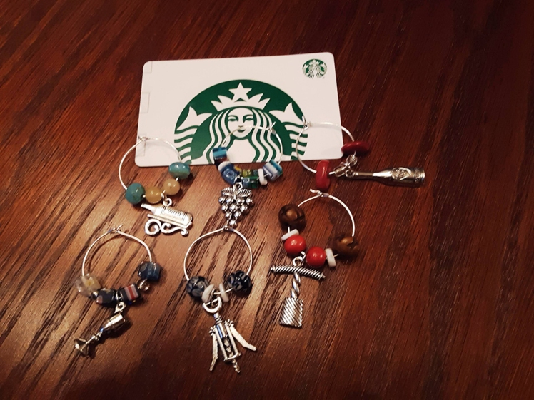 Wine charms_Gift Card Giveaway prize.jpg
