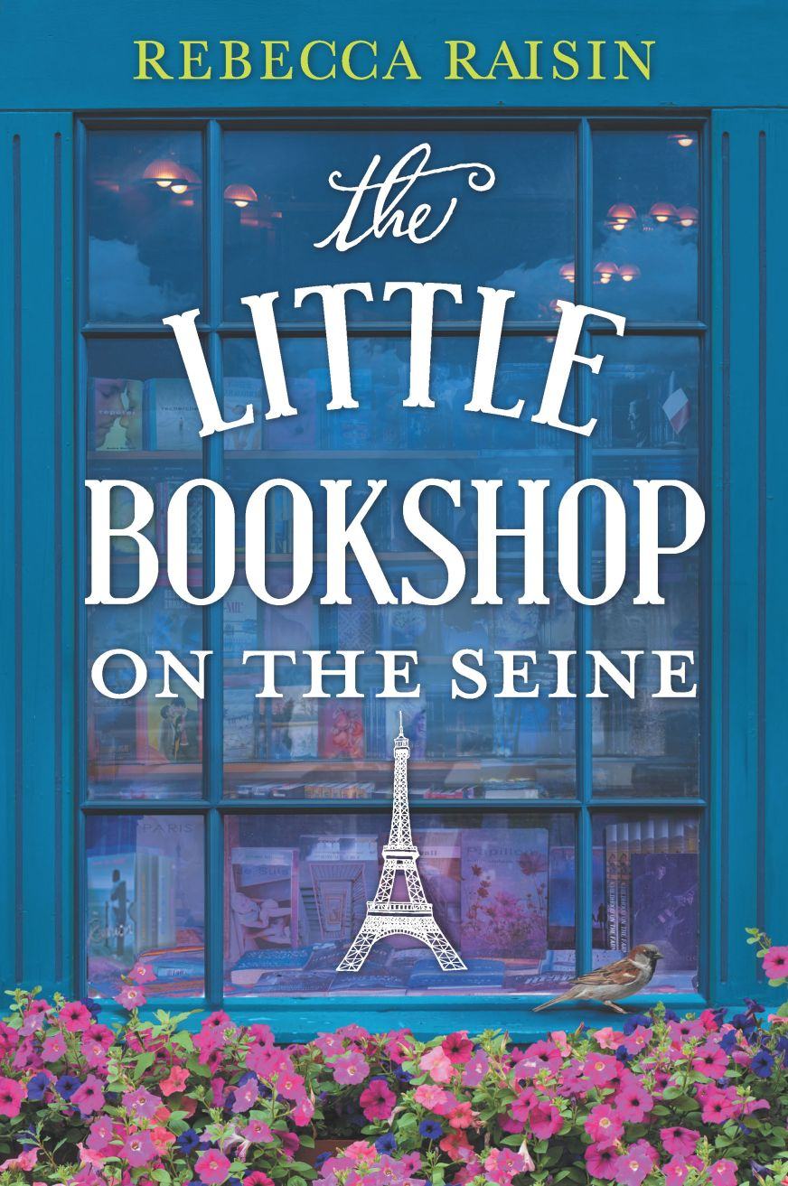 Cover_THE LITTLE BOOKSHOP ON THE SEINE.jpg