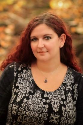 Alyssa Palombo.credit Jennifer Hark-Hameister