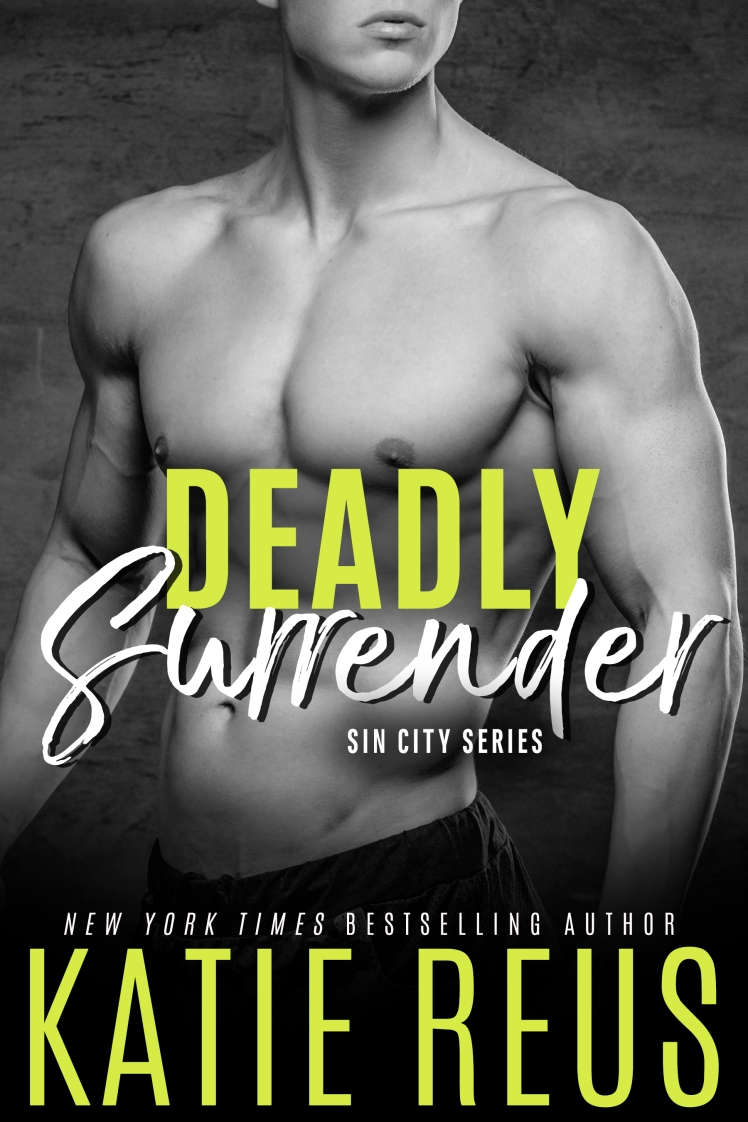 Deadly_Surrender_1800x2700