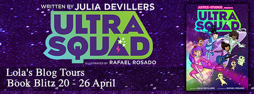 Ultra Squad banner