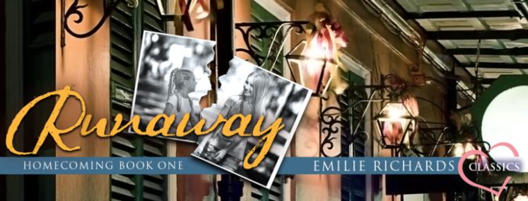 Runaway_fbcover_new-768x292