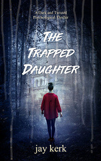 The Trapped Daughter