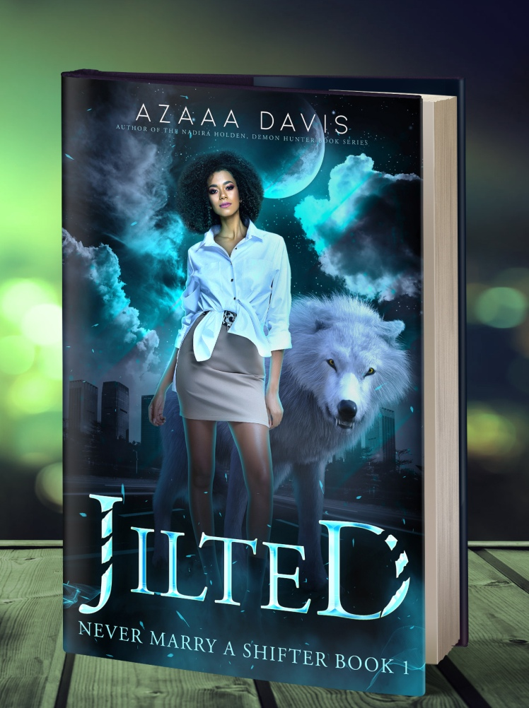 Jilted 3D cover copy