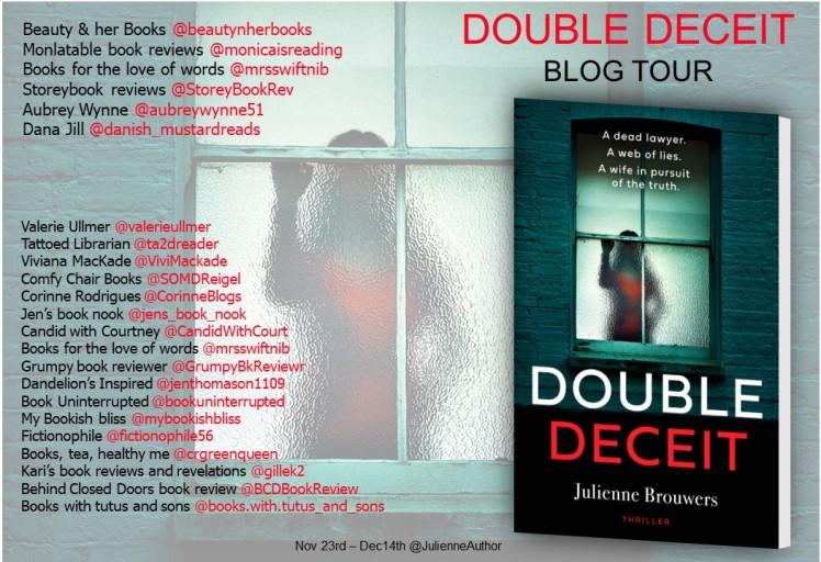 blogtour Double Deceit final US & Canada