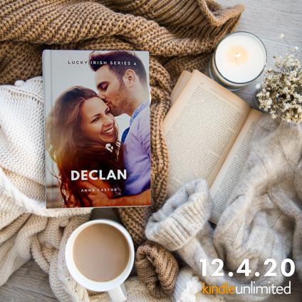 Declan-FlatLay-1