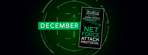 NET-FORCE-ATTACK-PROTOCOL-Blog-Tour-Banner