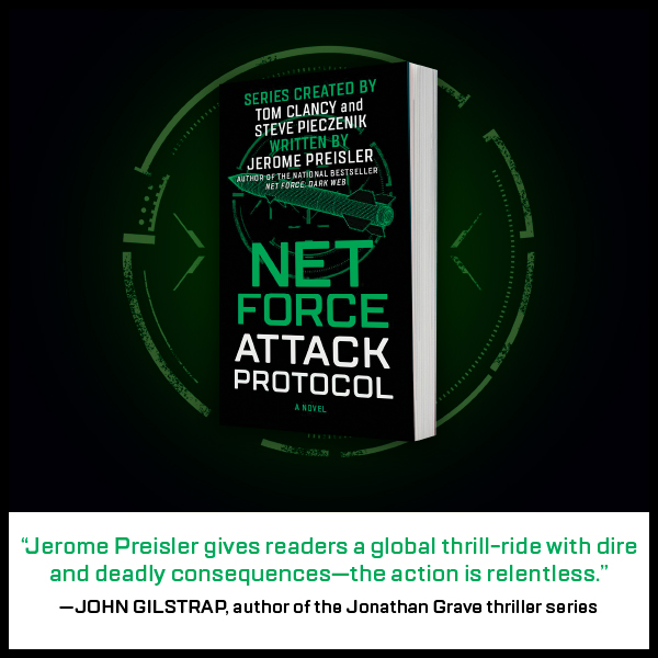 NET-FORCE-ATTACK-PROTOCOL-Blog-Tour-Insta