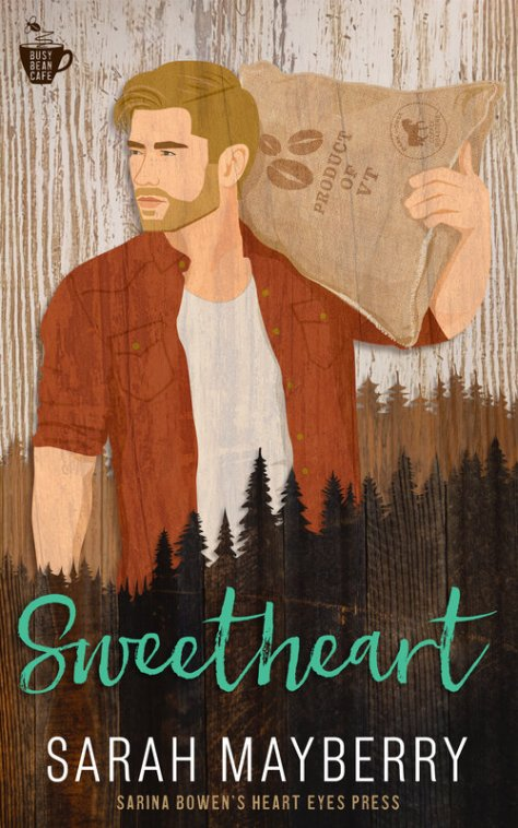 Sweetheart FInal.jpg