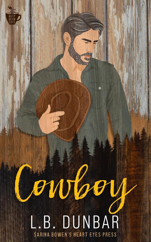 Cowboy final.jpg