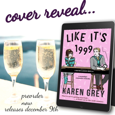 cover reveal 1999-3