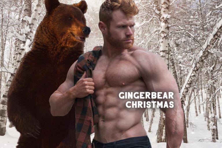 FI-Gingerbear-768x512