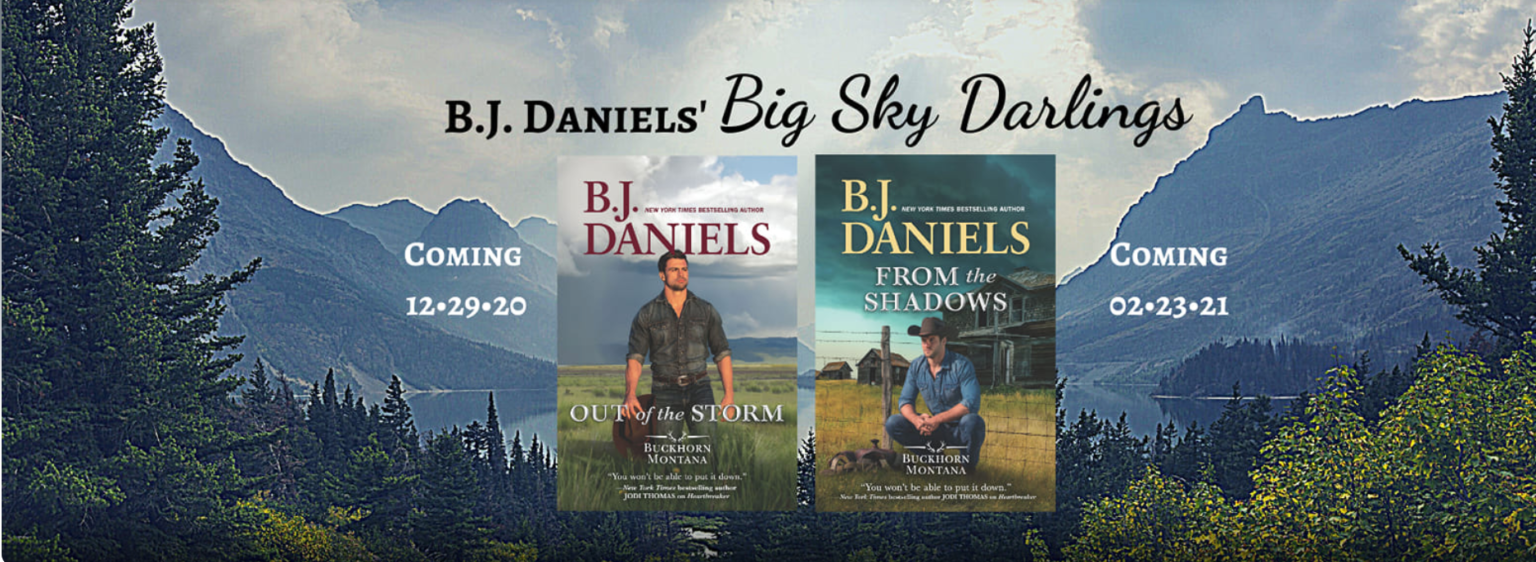 BJ-Daniels-Big-Sky-Darlings-header-no-words-1536x562