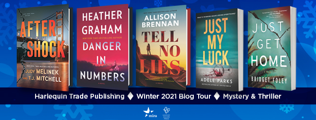 600-01-HTP-Winter-Reads-Blog-Tour---MYSTERY-&-THRILLER-2021---640x247