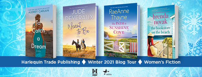 72-HTP-Winter-Reads-Blog-Tour---WOMENS-FICTION-2021---640x247