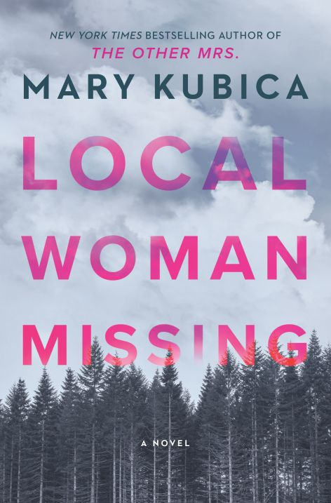 LOCAL WOMAN MISSING cover - FINAL (1)