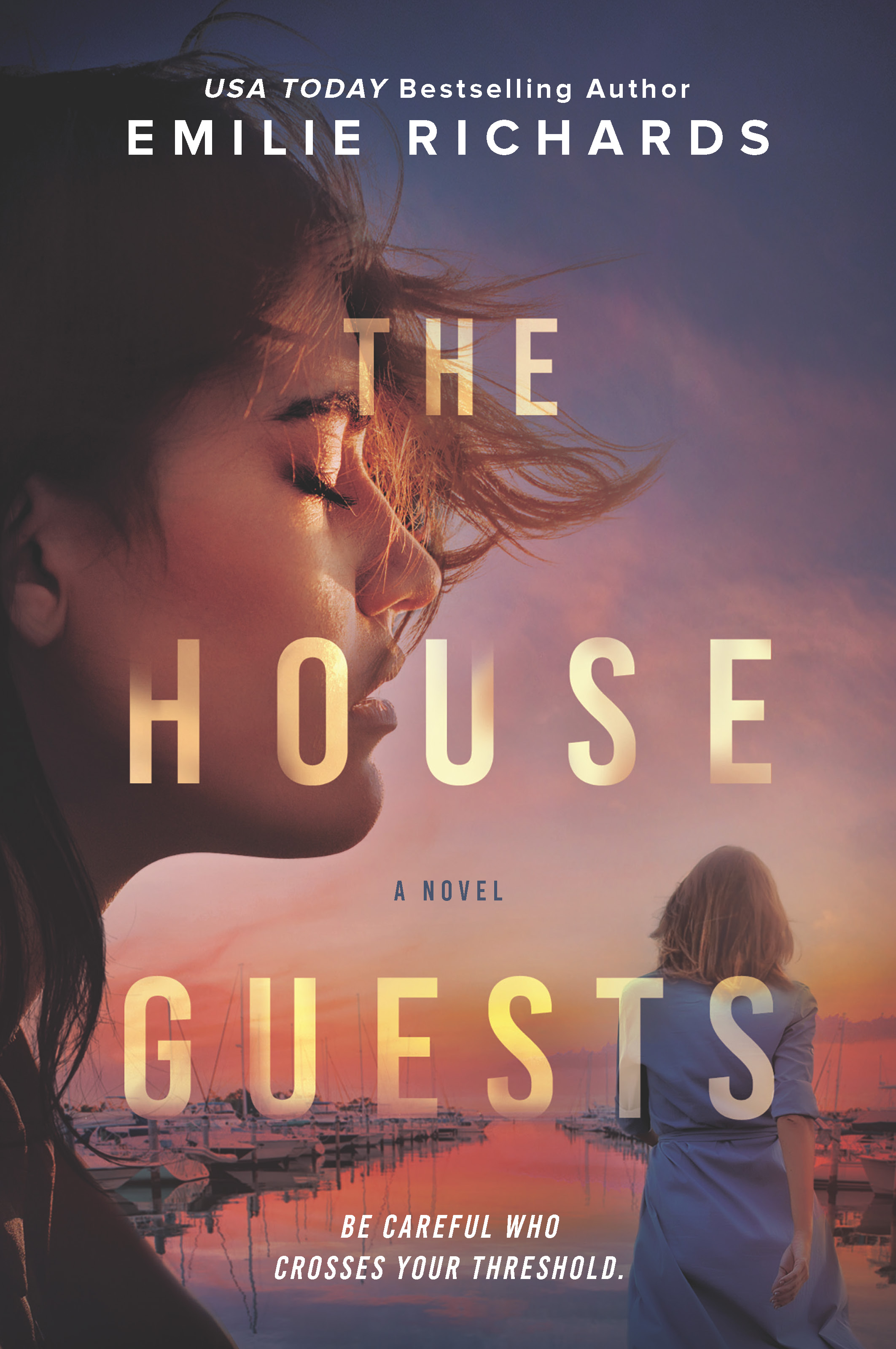 The House Guests 9780778331865_TS_PRD